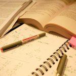 Warto korzystać z kursów językowych