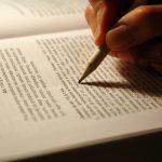 Warto porównać opinie o szkołach językowych